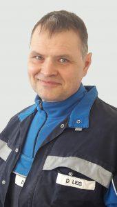 Reitberger Mineralöle Aichach Heizöl, Diesel und Schmierstoffe Leis Dmitri 1
