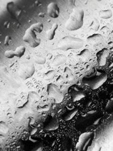 Reitberger Mineralöle Aichach | Schmierstoffe Motorex INDUSTRIAL LINE