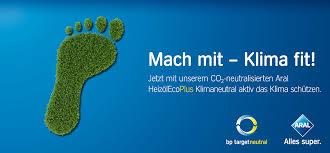 Reitberger Mineralöle Aichach | Heizöl, Diesel und Schmierstoffe